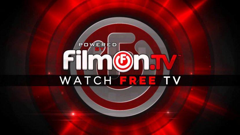 How to Install FTV FilmOn TV |Kodi Xbmc