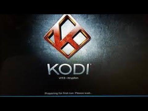 Kodi Auf Fire Tv Stick Installieren